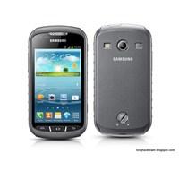 Video- Samsung' Un Yeni Cebi Satışa Çıkıyor!