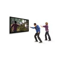Kinect Artık Türkiye'de!
