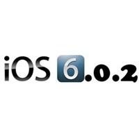 İos 6.0.2 Güncellemesi İphone 5 Ve İpad Mini Çıktı