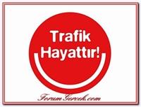 Trafik Kuralları | İşaretleri Ve Anlamları