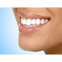 Diş Çürümesini Önleyen Gıdalar