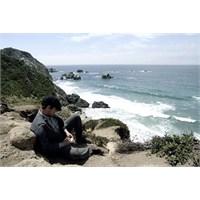 İlk Bakış: Big Sur