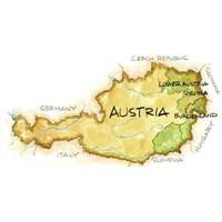Avusturya Vizesi Nasıl Alınır?