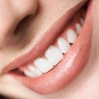 Yaz Aylarında Diş Bakımı