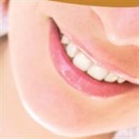Dişleri Beyazlatmak İçin Uğraşmadan Sonuç !