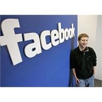 Mark Zuckerberg Kimdir ?