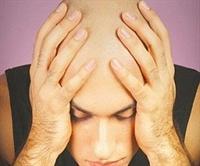 Saç Dökülmesine Karşı 8 Tavsiye