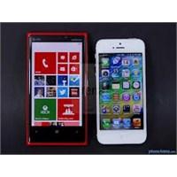 Avea Akıllı Telefon Kampanyaları İle Gelen Nokia L