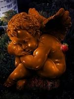 Çikolatadan Yapılmış Heykel Ve Nesneler