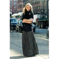 2013 2014 Sonbahar Kış Bayan Giyim Trendleri