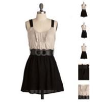 Online Alışveriş İçin Hesaplı Adresler : Mod Cloth