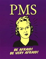 Pms Premenstrüel Sendrom Nedir