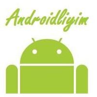 Android Telefonlara Uygulama Ve Oyun Yükleme-video