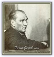 Atatürk ün Hastalığı Ve Bir Anısı