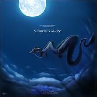 Spirited Away / Ruhların Kaçışı