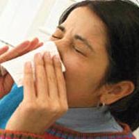 Grip İçin En İyi İlaç Z Vitamini