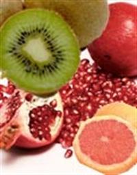 En Fazla Zayıflatan 10 Yiyecek