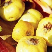Kansere Yakalanma Riskini Azaltan Meyve