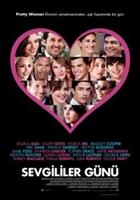 Valentine's Day | Sevgililer Günü | 12.02.2010