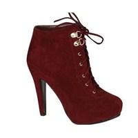 Yeni Yıla Yeni Ayakkabı Modelleri İle Girin!