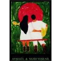 Ayşegül & Nezih Yeşilnil Quartet