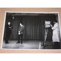 Her Evin İhtiyacı Televizyonun Türkiye'deki Tarihi