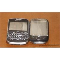 Telefon Alışverişimde Yaşadıklarım :)