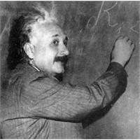 Einstein Dan 10 Değerli Hayat Öğüdü