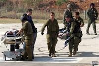 İsrail İle Savaş Çıkarmı?