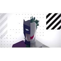 Dijital Tasarım Festivali Offf İstanbul Başlıyor
