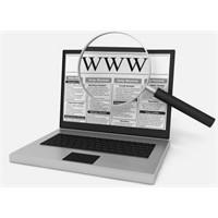 Makale Yazarak Web Sitenizin Trafiğini Arttırın!