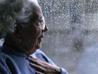 Menopoz Hormonu Meme Kanserini Tetikliyor...