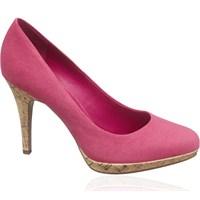 Deichmann Mağazalarının En İndirimli Ayakkabıları