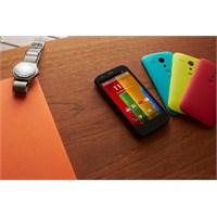 Motorola Moto G İçin Android 4.4.2 Kitkat Çıkıyor!
