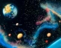Dünyanın Koruyucu Manyetik Alanındaki Azalma