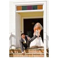 Yay Burcu Erkekleri İle Aşk Ve Evlilik
