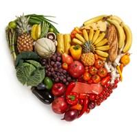 Sağlıklı Beslen, Antibiyotiksiz Yaşa