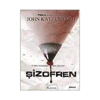 Şizofren/ John Katzenbach