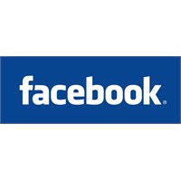 Facebook Hacklendi Mi!