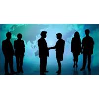 2012'de 2000 İş Ve Meslek Danışmanı İşe Alınacak