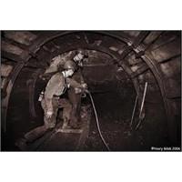 Madenciliğimizin Tarihsel Gelişimi
