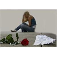 Aşk Acısını 5 Adımda Sonlandırın..!