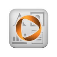 Onlive Desktop İpad İle Windows Çalıştırın!