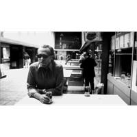 Kitap Hırsızlarının 'ayyaş' Yazarı Charles Bukowsk
