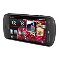 Nokia 808 Pureview Ve Nokia Belle Fp1
