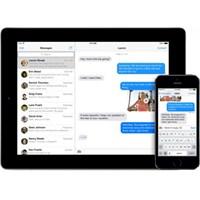 Apple, İmessage Takip İddialarını Yalanladı