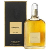 Tom Ford - Tom Ford For Men (2007)