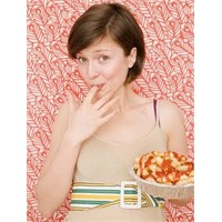 Diyetinizi ne sabote edebilir?