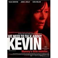 We Need To Talk About Kevin: Kevin Hakkında Ne Ko