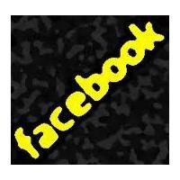 Facebook'ta Gizlilik Ayarları Nasıl Yapılır?